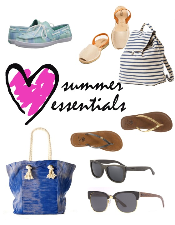 summer_essentials